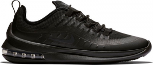 SNEAKERS NIKE AIR MAX AXIS AA2146-006 BLACK/ANTHRACITE
