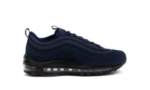 SNEAKERS NIKE AIR MAX 97 921522-403 OBSIDIAN/BLACK MIDNIGHT LIGHT