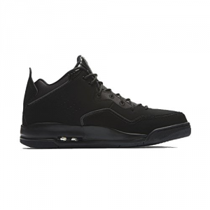 SNEAKERS JORDAN COURTSIDE 23 AR1000-001 BLACK/BLACK-BLACK