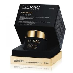 Lierac Premium La creme Soyeuse Anti-age Absolu