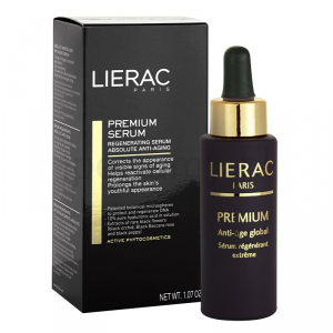 Lierac Premium Serum anti età rigenerante estremo 30ml
