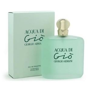 Yodeyma BELLA Eau de Parfum 15 ml Mini Profumo Donna