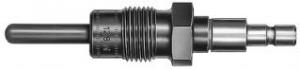 Candeletta preriscaldo 12V (CIM4A) BERU GV145