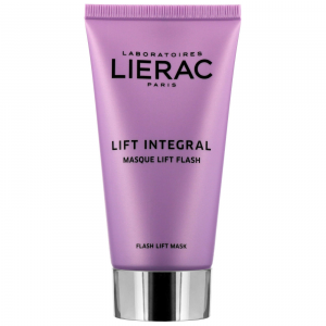 Lierac Lift Integral Flash Lift Mask 75 ml