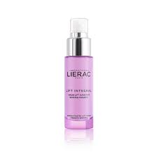 Lierac Lift Integral Serum Lift Suractive 30 ml