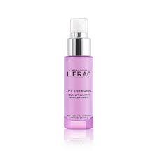 Lierac Lift Integral Serum Lift Suractive 30 ml