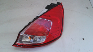 Fanale posteriore destro usato originale Ford Fiesta serie dal 2012>
