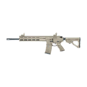 ICS PAR MK3 MTR STOCK TAN IMT-292