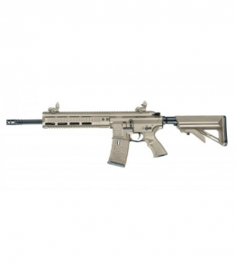 ICS PAR MK3 CRANE STOCK BLOWBACK EBB TAN IMT-226-1