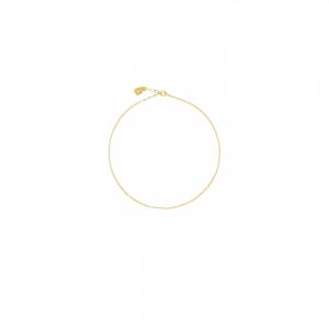 ALFABETO - CADENA 5 GOLD