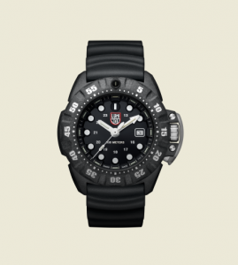 Orologio Luminox Navy Seal Chronograph
