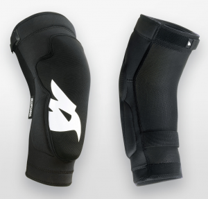 Bluegrass Kneepads Solid