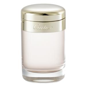 CARTIER Baiser vole' Eau de parfum donna 50 ml. - Profumo femminile
