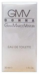 GIAN MARCO VENTURI Donna Eau de Toilette Donna 30 Ml. Profumi maschili