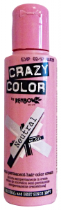 CRAZY COLOR 31 NeutraL 100 Ml. Colorazione capelli