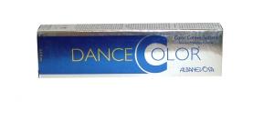 DANCE COLOR Professionale 12.0 Biondo Chiarissimo Extra Colorazione capelli
