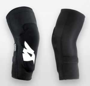 Bluegrass Kneepads Skinny