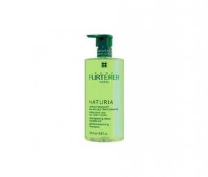 Rene Furterer Naturia shampoo extra-doux 500 ml