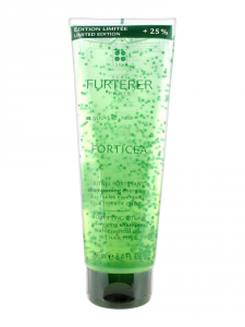 Rene Furterer Forticea shampoo fortificante 250 ml