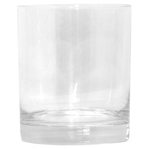 BicchiereAcqua Cortina Bormioli 25 cl (48PZ)