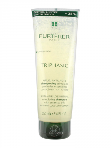 Rene Furterer Triphasic shampoo anticaduta 250 ml
