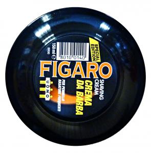 FIGARO Crema barba special edition 150 ml. - schiume e creme da barba