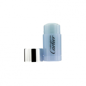 CARTIER Declaration Uomo Deodorante Stick 75 Bellezza E Cosmetica