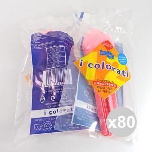 Set 80 DACCA Cucchiaio Rosa 12 Pezzi Posate usa e getta in plastica in vendita online