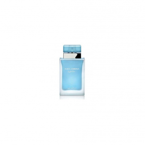 D&G Light Blue Eau Intense Donna Profumo 25 Ml Fragranze in vendita on line