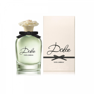 D&G Dolce Donna Profumo 75 Bellezza E Cosmetica Fragranze in vendita on line