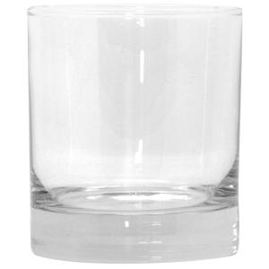 Bicchiere Vino Cortina Bormioli 20 cl