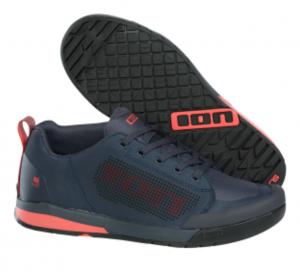 Scarpe ION Shoe Raid amp