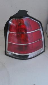 Fanale posteriore dx usato originale Opel Zafira serie dal 2005>