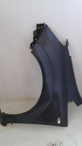 Parafango anteriore sx usato originale Opel Zafira serie dal 2005>