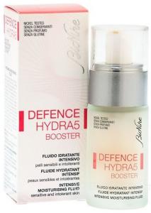 Bionike Defence Hydra5 booster siero idratante intensivo