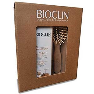BioArgan Trattamento Quotidiano Nutriente e Ristrutturante per capelli 100ml
