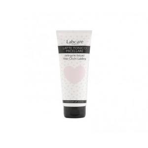 Labcare Latte Tonico Micellare viso/occhi/labbra 200ml
