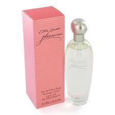 SERENITY Eau de Parfum 15 ml Profumo Donna