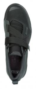 Scarpe ION Shoe Rascal