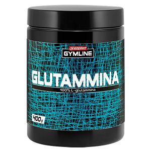 Gymline Glutammina 400g Enervit