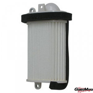 FILTRO ARIA SX SCOOTER YAMAHA MAJESTY T-MAX 530 2012. 100602880
