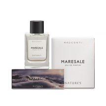 NATURE'S MARESALE RACCONTI eau de parfum