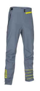 Pantaloni impermeabili Ion Shell Pant Slush