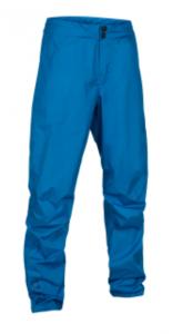 Pantaloni impermeabili Ion Rain Pants Splatter