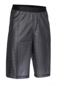 Pantaloni corti impermeabili Ion Rain Shorts Shelter