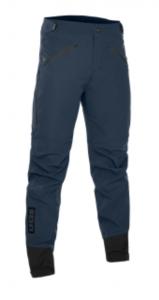 Pantaloni invernali Ion Softshell Pants Shelter Man