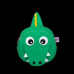 Kai Krokodil