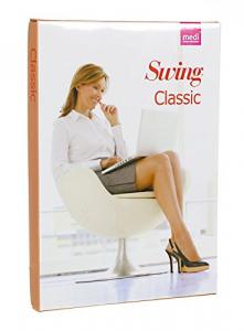Medi Calza Classic Collant 14mmHg