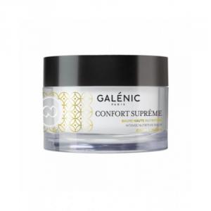 Galènic Confort Supreme balsamo alta nutrizione corpo 200 ml