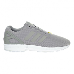 SNEAKERS ADIDAS ZX FLUX M19838 GRANITE/BLAESS ORIGINALS GRIGIE